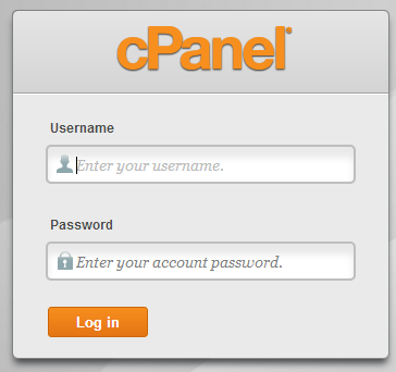 cpanel_xe1.png